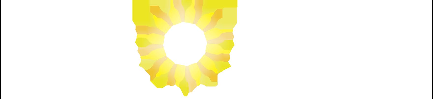 ARSAR Photography